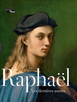 Raphaël, les dernières années.