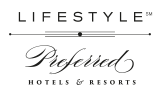 Lifestyle - Preferred Hotels & Resorts