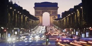 La Villa Maillot Arc de Triomphe – Votre QG shopping